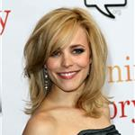 Rachel McAdams at Morning Glory NYC Premiere  72579