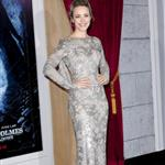 Rachel McAdams Los Angeles Premiere of Sherlock Holmes: A Game Of Shadows 100126