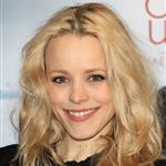 Rachel McAdams at The Gospel Of Us premiere in London  111028