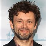 Michael Sheen at The Gospel Of Us premiere in London  111029