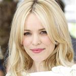 Rachel McAdams at the Midnight in Paris photo call Cannes 2011 85159