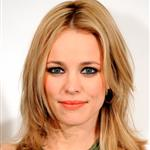 Rachel McAdams in Spain for Morning Glory photo call 76686