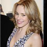 Rachel McAdams at UK premiere of Morning Glory 76570