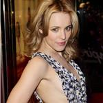 Rachel McAdams at UK premiere of Morning Glory 76571