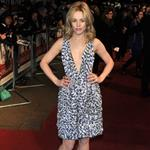 Rachel McAdams at UK premiere of Morning Glory 76579