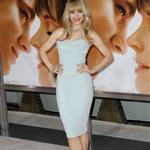 Rachel McAdams at the Los Angeles premiere of The Vow 104997