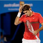 Rafael Nadal defeats Roger Federer and qualifies for the Australian Open final  103915