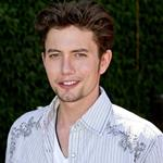 Jackson Rathbone promotes Last Airbender at Six Flags Discovery Kingdom 63601