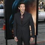 Adrien Brody at Splice premiere in LA  62443