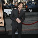 Adrien Brody at Splice premiere in LA  62448