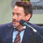 rdj comic 1 jul07.jpg 12057
