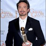Robert Downey Jr chances for People Magazine Sexiest Man Alive 2010 72976