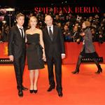 The Reader red carpet in Berlin 32142