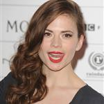 Hayley Atwell The British Independent Film Awards 2011 99792