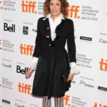 Rebecca Miller at TIFF for The Private Lives of Pippa Lee 47031