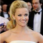 Reese Witherspoon Oscars 2011 80198