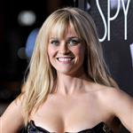 Reese Witherspoon at the LA premiere of This Means War 105357
