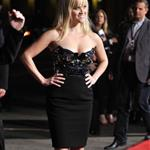 Reese Witherspoon at the LA premiere of This Means War 105360
