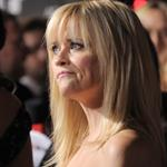 Reese Witherspoon at the LA premiere of This Means War 105364