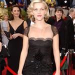 Reese Witherspoon at the 2002 Academy Awards, March 24, 2002 105481