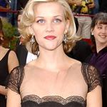 Reese Witherspoon at the 2002 Academy Awards, March 24, 2002 105482