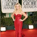 Reese Witherspoon at the 2012 Golden Globe Awards  103040