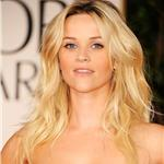 Reese Witherspoon at the 2012 Golden Globe Awards  103045