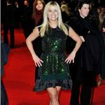 Reese Witherspoon at the UK premiere of This Means War 104371