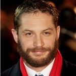 Tom Hardy at the UK premiere of This Means War 104377