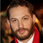 Tom Hardy at the UK premiere of This Means War 104380