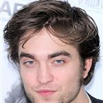 Robert Pattinson at the NY premiere of Remember Me 55887