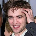 Robert Pattinson at the NY premiere of Remember Me 55891
