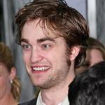 Robert Pattinson at the NY premiere of Remember Me 55898