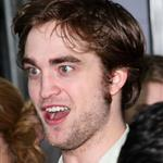 Robert Pattinson at the NY premiere of Remember Me 55899