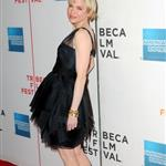 Renee Zellweger at the Tribeca Film Festival premiere of My Own Love Song 59456