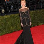 Renee Zellweger at the Met Gala 2012  113555