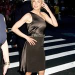 Renee Zellweger at the NY premiere of My One & Only 45059