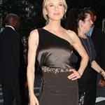 Renee Zellweger at the NY premiere of My One & Only 45052