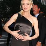 Renee Zellweger at the NY premiere of My One & Only 45051