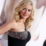 Kate Winslet at Hollywood premiere of Revolutionary Road 29150