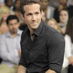 Ryan Reynolds promoting The Proposal at MuchMusic 40747
