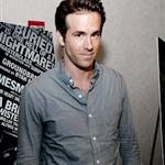 Ryan Reynolds chances for People Magazine Sexiest Man Alive 2010 72959
