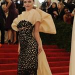 Christina Ricci at the 2012 Met Gala 113702