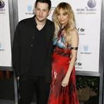 Nicole Richie and Joel Madden at Richie-Madden Children's Foundation event 35422