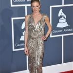 LeAnn Rimes Grammy Awards 2011 79012