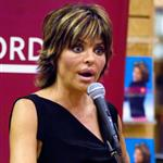 Lisa Rinna promotes Rinnavation 43707