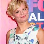 Martha Plimpton at Fox All Star Party August 2010  66426