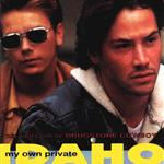 My Own Private Idaho  92084