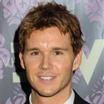 Ryan Kwanten in New York during True Blood hiatus for fashion week and VH1 Divas  47241