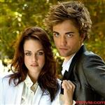 Twilight cast In Style photo shoot 27920